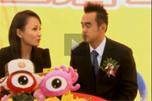 2011昆明车展专访:安宇