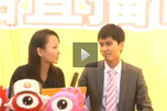 2011昆明车展专访:东风悦达起亚