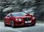 宾利欧陆GT V8国内接受预定 预售300万左右