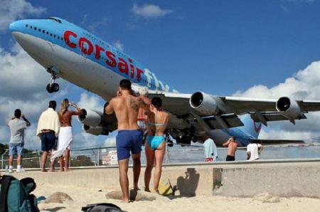 世界最大飞机排行
