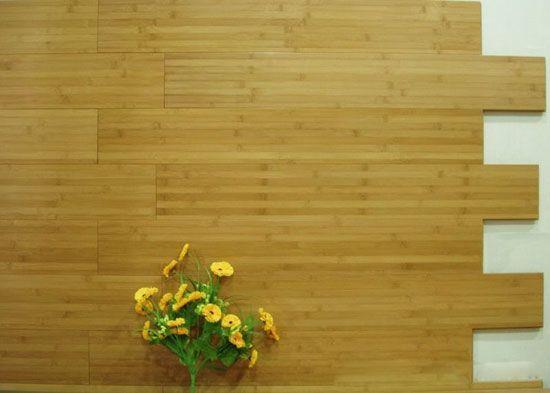 软木地板保养很重要 五大守则帮你轻松搞定