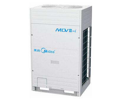 变频空调通用板