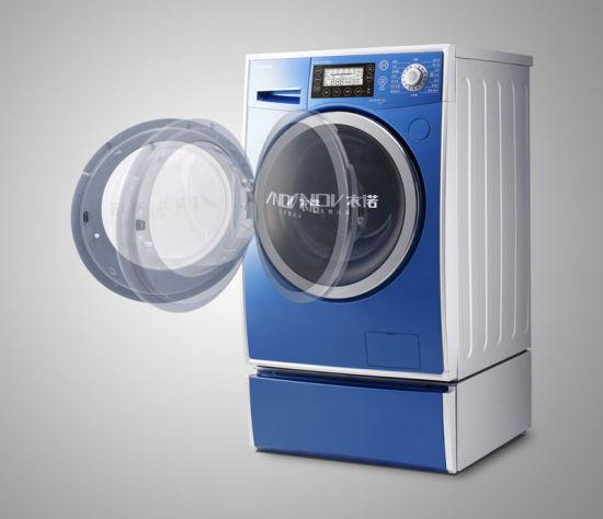 小天鹅洗衣机在无锡
