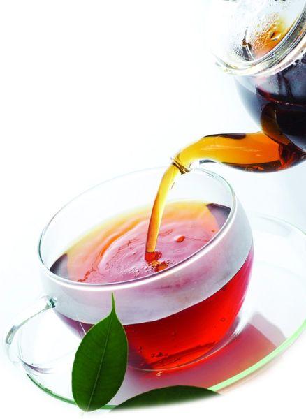 春笋生姜做红茶焯水之后怎么保存图片