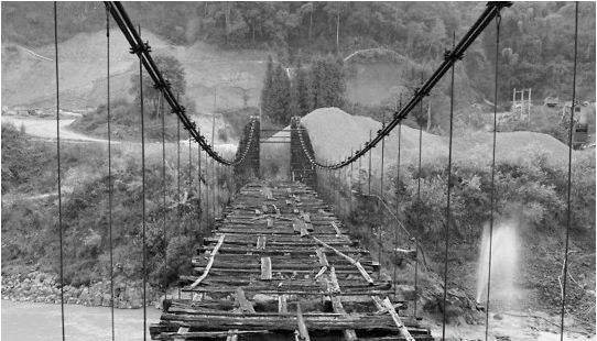 安桥p304前置电路图