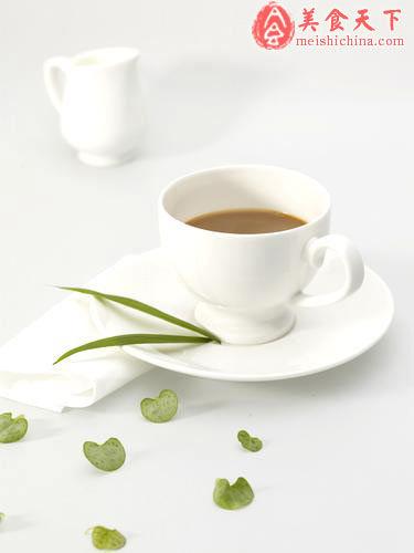 中国茶叶种类全