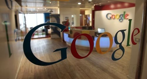 谷歌设置东南亚办事机构