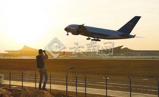 多家国际航空公司瞄准云南市场 今年将新增昆明始发国际航线
