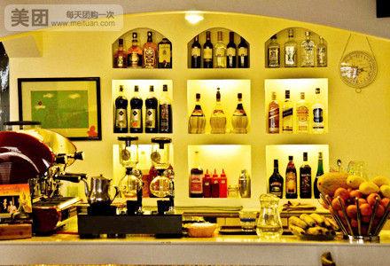 幸福厨房(图片来源:新浪微博)