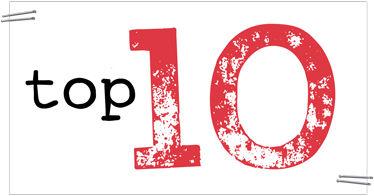 中国互联网重大死亡名录TOP10