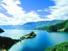 女儿国泸沽湖