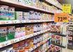 2015年云南人或进药店买奶粉